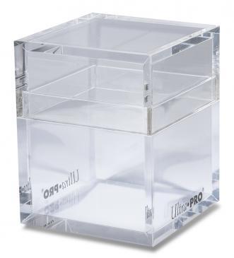 Maxireves Ice Tower Deck box