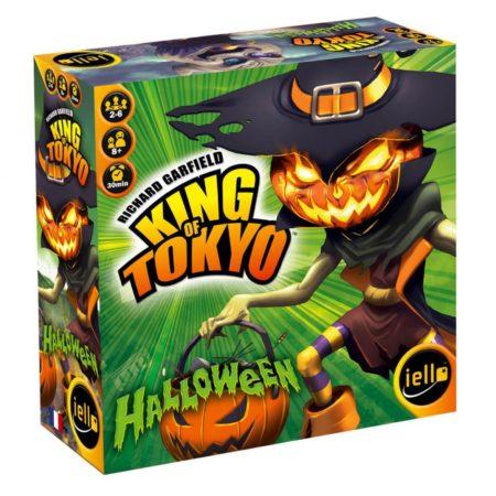 Maxireves king-of-tokyo-halloween-vf