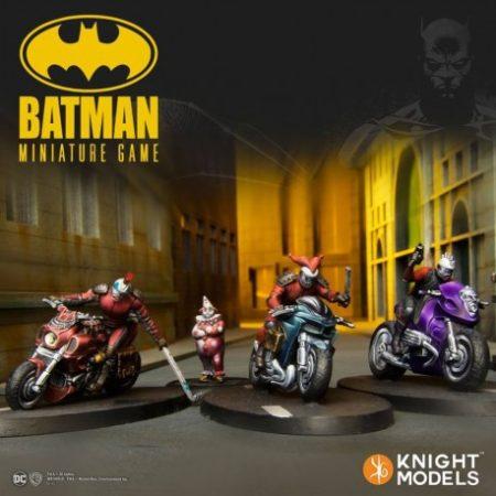 archie-joker-s-bikers