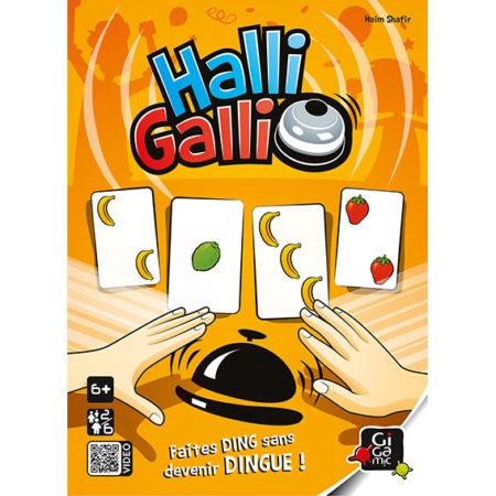 BOX-HALLI-GALLI_FUNBOX_01-2017