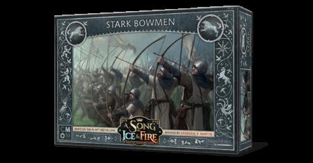 maxireves-archers stark