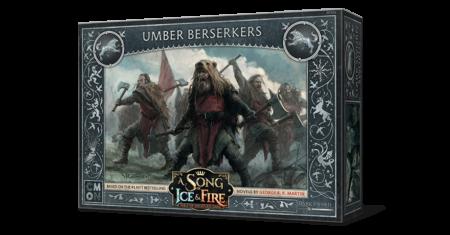 maxireves-berserkers