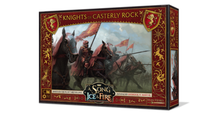 maxireves-chevaliers de castral roc
