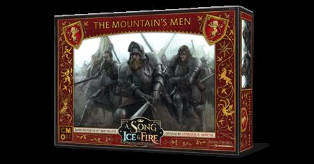 maxireves-hommes de la montagne