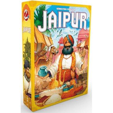 Maxireves Jaipur