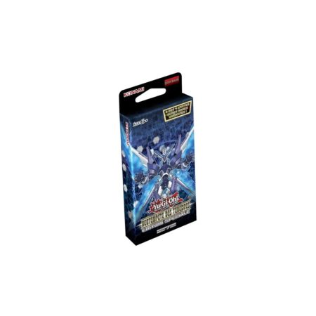 Maxireves YU GI OH edition-speciale-neo-tempete-des-tenebres FR
