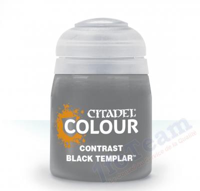 citadel_pot_de_peinture_contrast_black_templar_18ml-137586