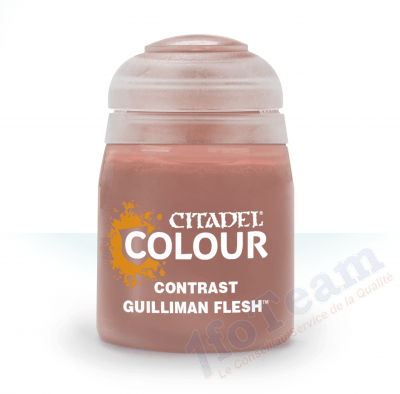 citadel_pot_de_peinture_contrast_guilliman_flesh_18ml-137597