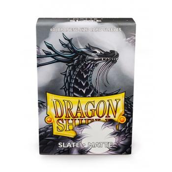 Maxireves Dragon Shield Jepenese Slate