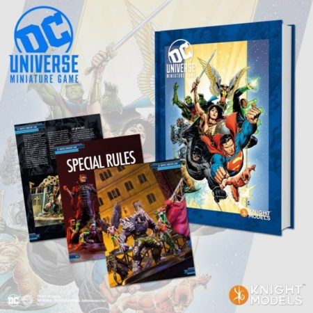 dc-universe-deluxe-rulebook-lex-luthor-classic-costume